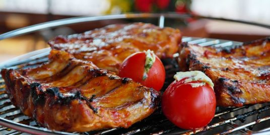 The best summer BBQ recipes for a party will turn your ordinary BBQ into an event that will need to be thrown again and again.