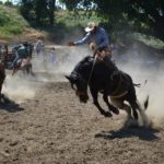 Get ready for one of the best competitions in Orange County at the annual Rancho Mission Viejo Rodeo at San Juan Capistrano.