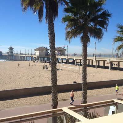 What to Know About Living in Huntington Beach