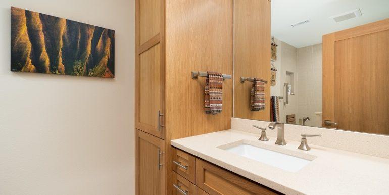 43 Hastings Laguna Niguel Bathroom 5