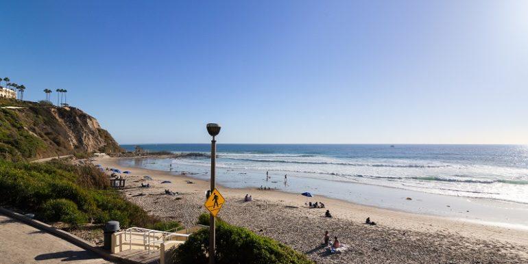 43 Hastings Laguna Niguel Beach Access