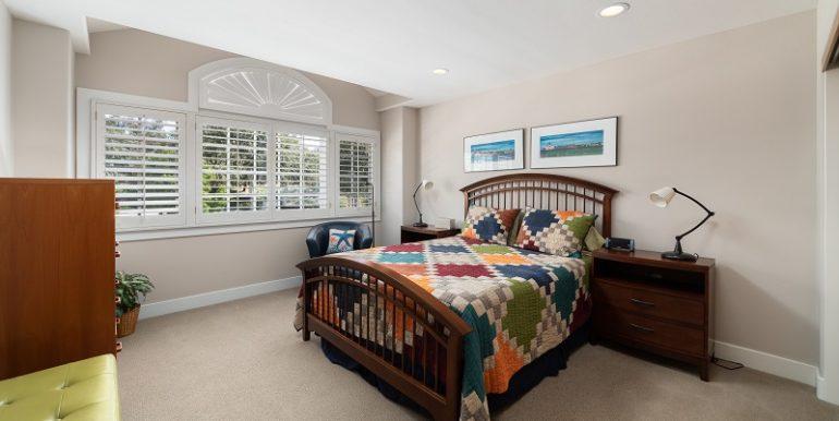 43 Hastings Laguna Niguel Bedroom 2