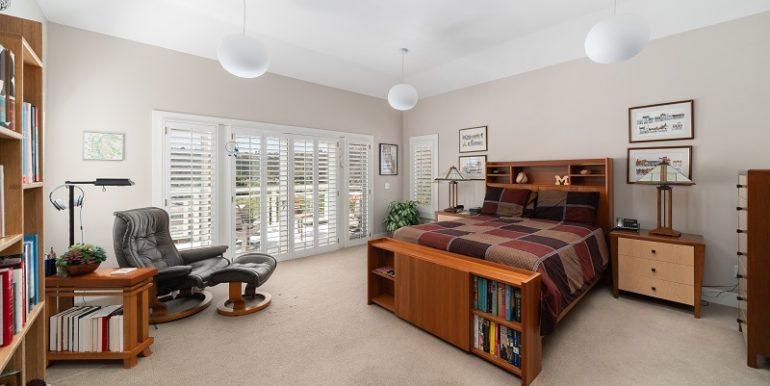 43 Hastings Laguna Niguel Bedroom 3