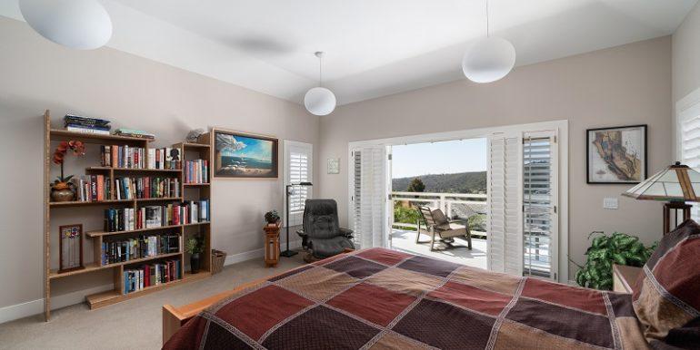 43 Hastings Laguna Niguel Bedroom 4