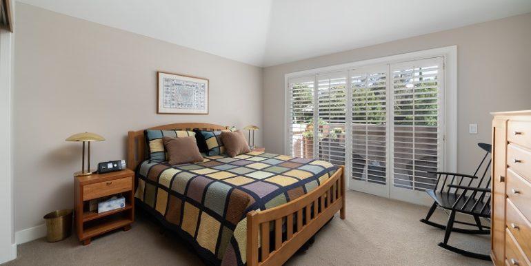 43 Hastings Laguna Niguel Bedroom