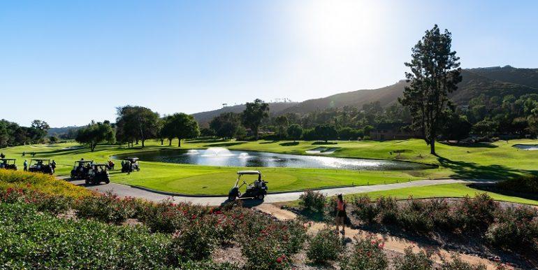 43 Hastings Laguna Niguel Golf Course