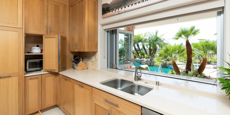 43 Hastings Laguna Niguel Kitchen Sink