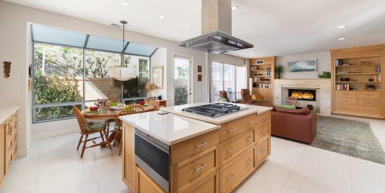 43 Hastings Laguna Niguel Kitchen Space