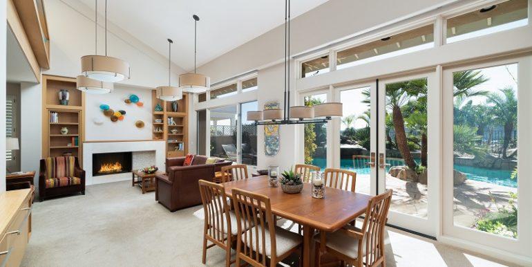 43 Hastings Laguna Niguel Living Space