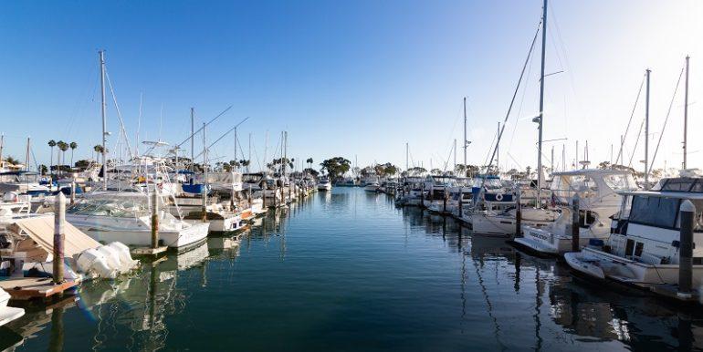 43 Hastings Laguna Niguel Ocean