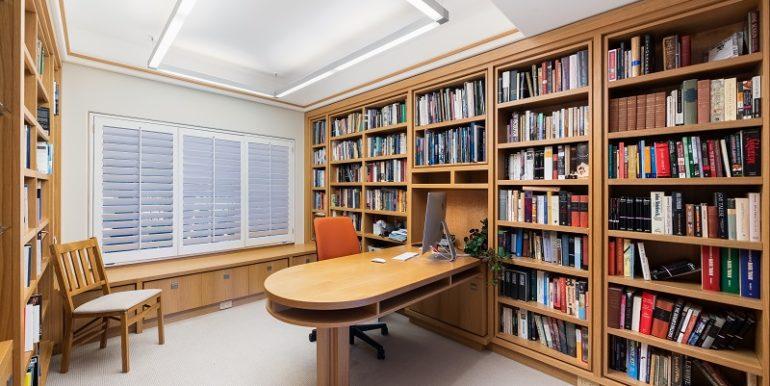 43 Hastings Laguna Niguel Office 3