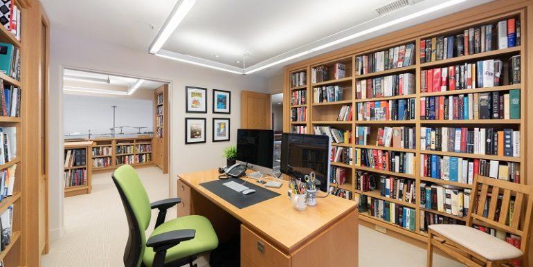 43 Hastings Laguna Niguel Office