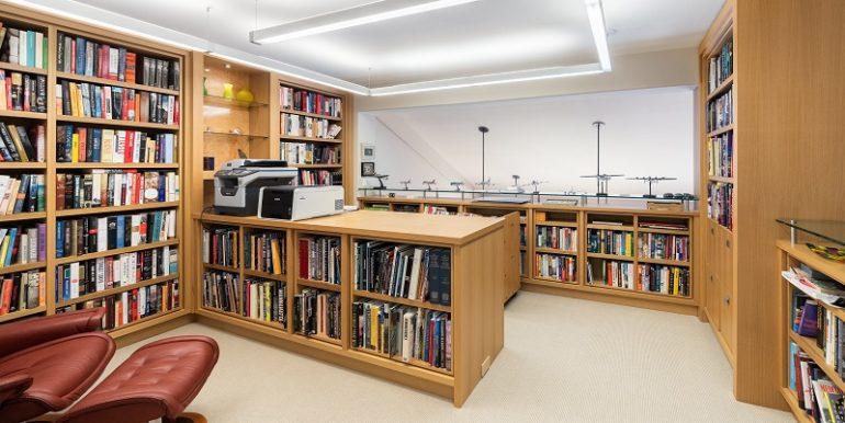 43 Hastings Laguna Niguel Office Space