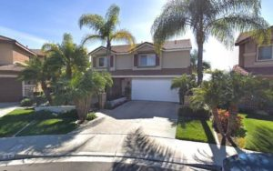 Welcome home to 37 Las Pisadas Rancho Santa Margarita CA where local shopping, dinning, and parks make it a pristine location to live.