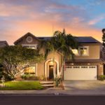 The newest available home in Orange County is 9 Via Liebre Rancho Santa Margarita, the perfect place to grow your life however you wish.