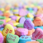 Use your heart and make some of the best DIY Valentine's Day gifts for the people you care about and show them that you'll put in the effort.