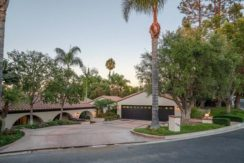 Tustin, Ca offers many things to the community including the 1191 Bennington Dr North Tustin for a fmaily to enjoy as they wish.