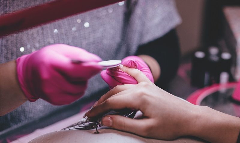 If you want to know where to get your nails done in Huntington Beach, don't worry, there are plenty of options that could be called the best.