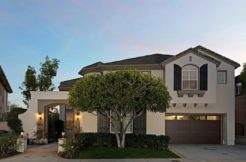 Welcome to 18 Williamsburg Ln in Coto de Caza CA, where families have grown and will continue to do so for a very long time.