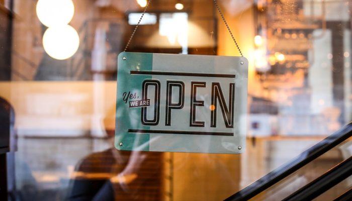 Sendero Marketplace: 7 Best Stores to Shop