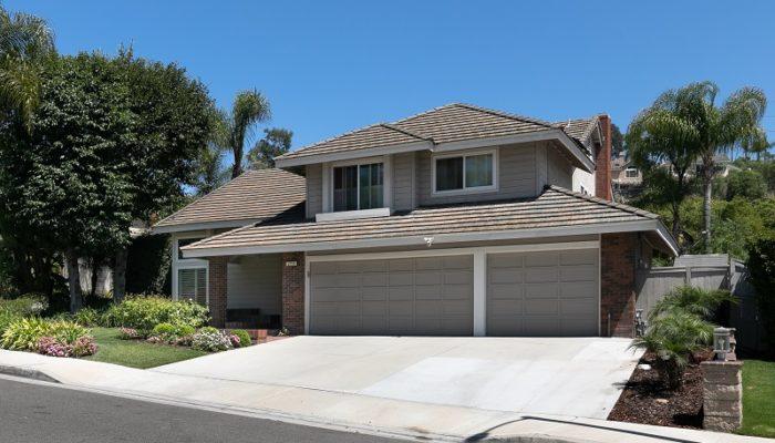 2553 N Glen Canyon Orange CA