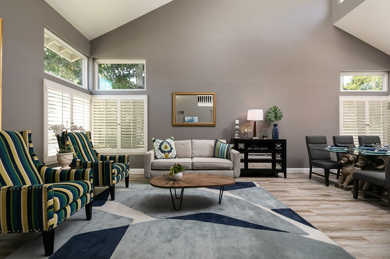 There are houses and then there are dream homes and 2553 N Glen Canyon Orange CA is a dream home with so much to discover.