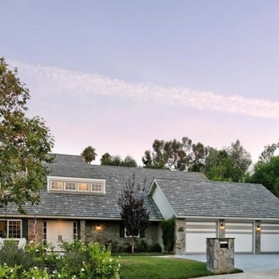 25882 Nellie Gail Rd Laguna Hills CA