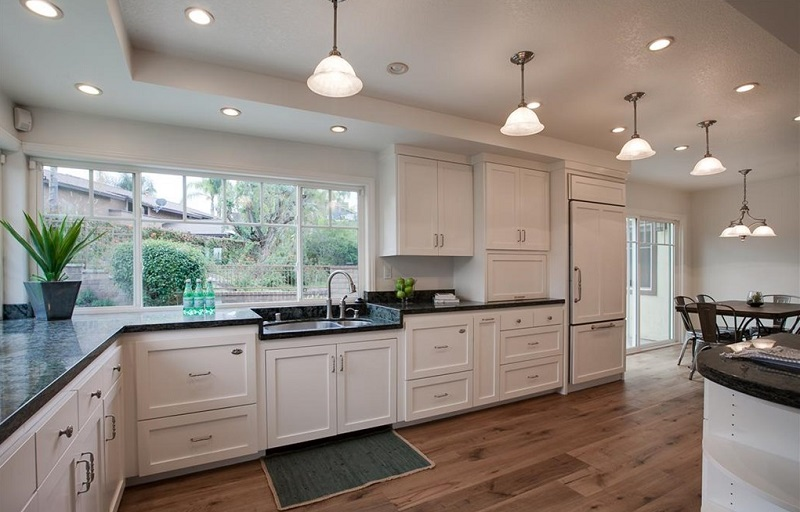 Your new home at 26242 Amapola Ln Mission Viejo is waiting for you as well as the beautiful scenery and the quiet location.