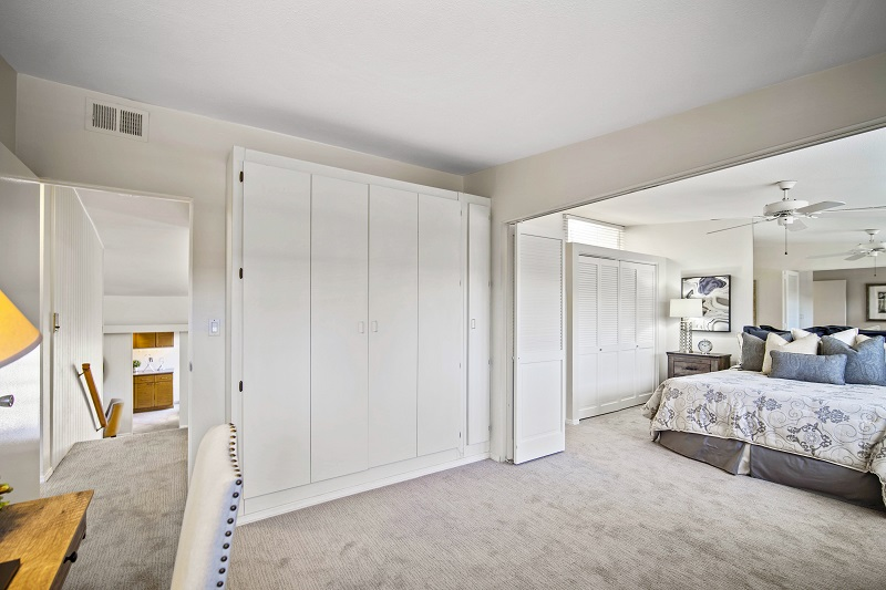 4308 Patrice Rd Newport Beach Master Suite