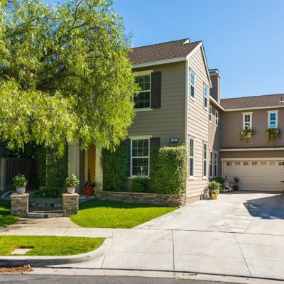 9 Cerner Ct Ladera Ranch CA