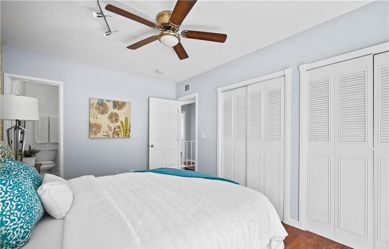 1955 W Greenleaf Ave Anaheim Master Bedroom