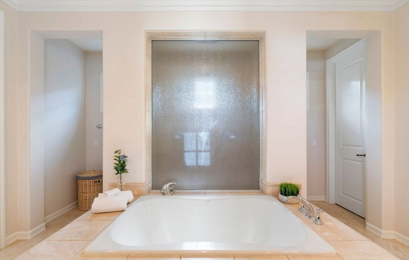 3 Snowbush Ladera Ranch Ca Master Bath