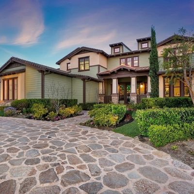 32 Sky Ranch Rd Ladera Ranch