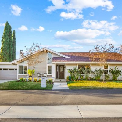 24371 Lake Terrace Ln Lake Forest CA